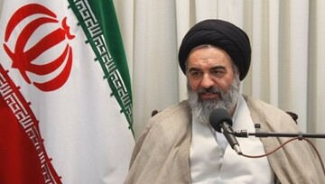 دانشگاه ادیان و جامعه المصطفی در کردستان راه اندازی می شوند