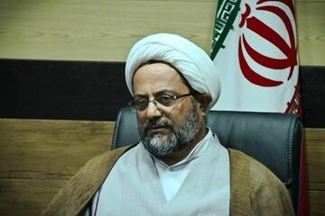 فعالیت ۲۰۰۰ مبلغ و هیئت مذهبی بوشهری برای کاهش آسیبهای اجتماعی