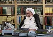 ایجاد «شهرک های پوشاک در کشور» پیشنهاد امام جمعه یزد به وزیر کار