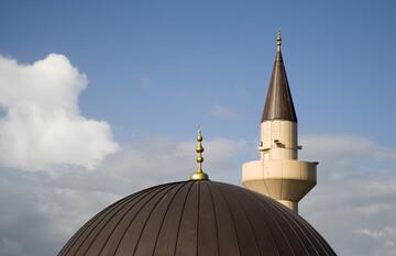 شهردار شهر هلندی تظاهرات اسلام ستیزان جلوی مسجد را ممنوع اعلام کرد