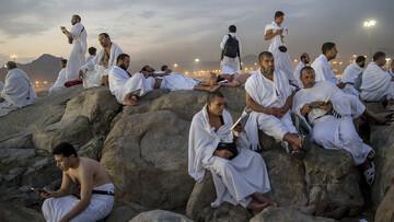 رسانه های آمریکا پوشش خبری منفی از مسلمانان این کشور ارائه می کنند
