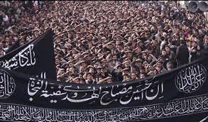 فعالیت ۴۵۰۰ هیأت مذهبی در مازندران