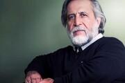 سریالهای خانوادگی مروج سبک زندگی ایرانی - اسلامی باشند