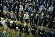 تدابیر اجرایی نمازجمعه این هفته تهران اعلام شد