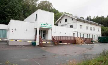 سازمان امنیت نروژ از احتمال حمله به مسجد این کشور خبر داشته!