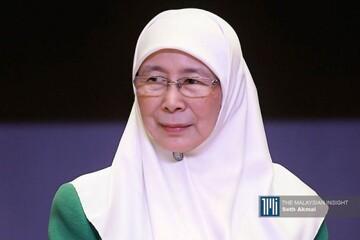 دولت مالزی ابتکار جدیدی با نام «حلال باش» راه اندازی می کند
