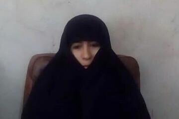 تغییر قانون حجاب و عفاف بر خلاف دستور صریح مقام معظم رهبری است