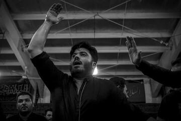 محدودیت های عزاداری حسینی در کردستان اعلام شد