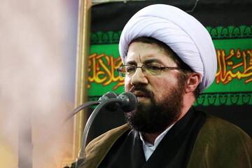 اولین سنگ بنای گام دوم انقلاب انتخابات اسفند ماه است