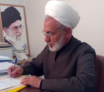 تهیه و توزیع ۵۱۰۰ بسته معیشتی در استان کرمان