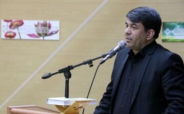 استاندار یزد از لحظه شنیدن خبر شهادت پدرش می گوید