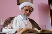 ایران همیشه برای نجات کشور های اسلامی از دست استکبار جهانی تلاش کرده است