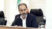 پردیس دانشگاه فرهنگیان ویژه طلاب در خوزستان راهاندازی میشود
