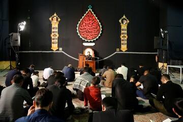 """محفل قرآنی """"ختم نور برای ظهور"""" در شب عاشورا برگزار می شود"""