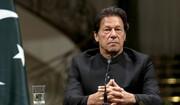 عمرانخان: پاکستان خواستار روابط خوب با همه همسایگان است