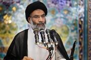 اقتدار ایران مدیون مدیریت انقلابی فرماندهان نظامی و مقاومت ملت است