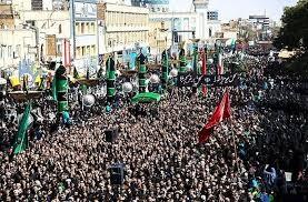 شیعیان امروز باید قدردان زحمات علما برای انتقال معارف باشند