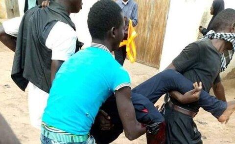 شهادت سه نفر در راهپیمایی روز عاشورای نیجریه