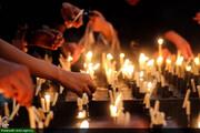 مراسم شام غریبان اباعبدالله(ع) با پخش مستقیم از سیمای یزد برگزار می شود