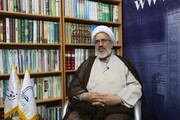 قواعد تفسیر از شاخههای مغفول مانده در علوم قرآنی است