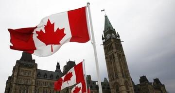 اخراج دو معلم مسلمان در کِبک کانادا به سبب اینکه حاضر به کشف حجاب نشدند