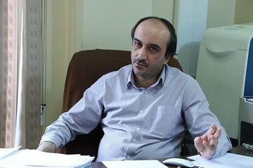 مخاطبان  عرب، سریال  های ایرانی را دوست دارند