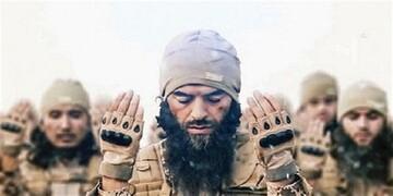 شعله های آشوب در منطقه پیش زمینه احیای دوباره داعش است