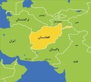 حوزه های علمیه افغانستان نیازمند حضور جوانان با استعدادند