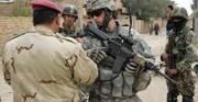 حمله به حشد الشعبی پروژه صهیونیستی و آمریکایی در عراق است