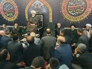 استاد انصاریان:  قرآن بیش از هزار آیه دربارهٔ عقل و اندیشه نازل کرده است
