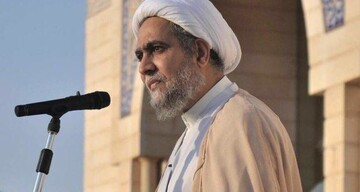 Saudi Arabia sentences Shia cleric to 12 years in Jail