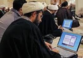 حضور هوشمندانه در فضای مجازی، لازمه تبلیغ دین در دنیای امروز است