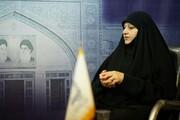 روایة عروج قصة حقیقیة تحاکي زمن النظام السابق في العراق وحظيت بمكانة سامية على عكس الروايات الدينية