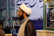 ترویج فساد و بیبندوباری ابزار استکبار برای تسلط بر جامعه ایرانی است