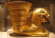 نگاهی بر احکام خریدوفروش کالا از جنس طلا و نقره