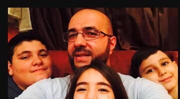 شکایت شهردار مسلمان نیوجرسی از رفتار ضدمسلمانی ماموران فرودگاه
