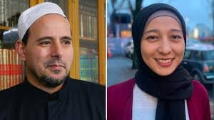 Meet the first Muslims running for office in Christchurch, six months on from the attacks