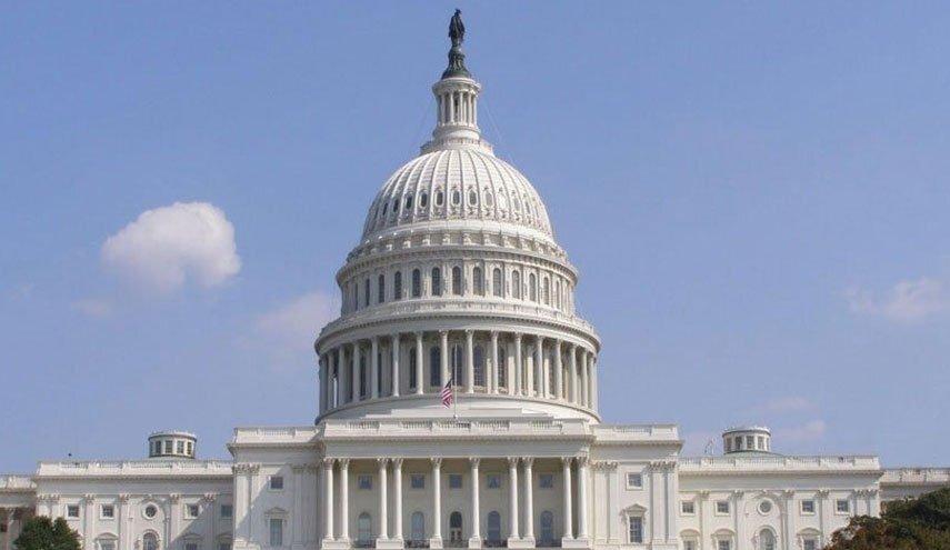 جاسوسی تلآویو از کاخ سفید لو رفت
