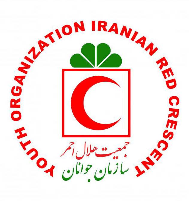 تشکیل جلسه کارگروه کشوری امور اجتماعی سازمان جوانان هلال احمر در کرمان