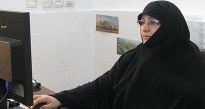 بیش از 90 درصد اساتید سطح 2 مدارس خواهران مازندران فارغ التحصیل حوزه استان هستند