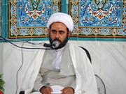ایجاد انقلاب توحیدی با «مبارزه فرهنگی» مهمترین ویژگی امام باقر(ع) بود