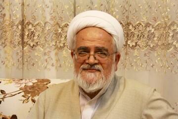 تشرف به اسلام از ۲۲ کشور در مرکز فقهی ائمه اطهار(ع) تهران/ قریب به ۱۰۰ طلبه در این مرکز مشغول تحصیل هستند