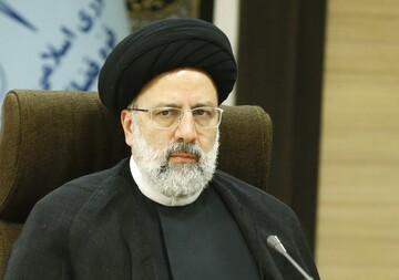 رئیس قوه قضائیه به تبریز سفر می کند