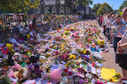 محاکمه تیرانداز مسجد کرایست چرچ به سال 2020 موکول شد