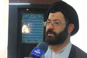 بازدید از 341 هیئت مذهبی استان بوشهر در دهه اول محرّم