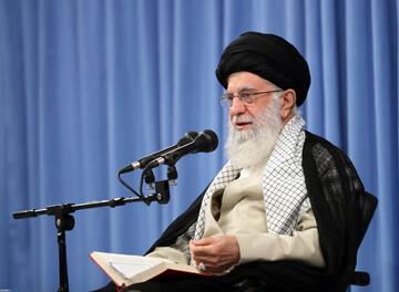 هیچ گونه مذاکره و در هیچ سطحی بین ایران و آمریکا اتفاق نخواهد افتاد