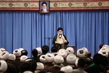 فیلم| هیچگونه مذاکره و در هیچ سطحی بین ایران و آمریکا اتفاق نخواهد افتاد