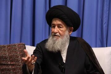 فعالیت های انقلابی حاج آقا مصطفی خمینی تبیین و ترویج شود