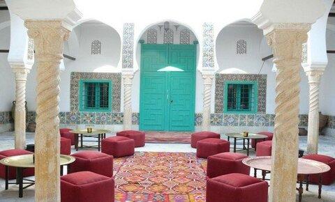 فستیوال سنت های مذهبی منطقه مدیترانه در الجزایر