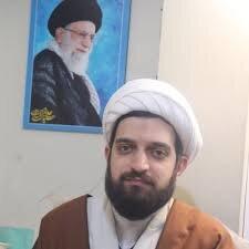 مدیر مدرسه علمیه منصوریه